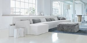 elegant-home-decor-minimalistic-roby-baldan-interiors-gervasoni