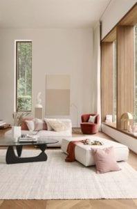 elegant-home-decor-modern-roby-baldan-interiors-h-m-home