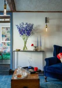 elegant-home-decor-eclectic-roby-baldan-interiors