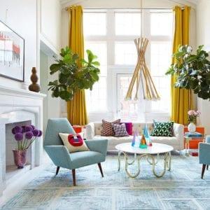 elegant-home-decor-quirky-roby-baldan-interiors-jonathan-adler