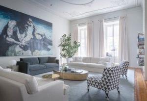 elegant-home-decor-timeless-roby-baldan-interiors-meridiani