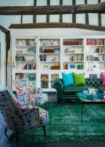 elegant-home-interior-design