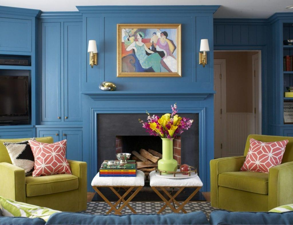 elegant-home-decor-blog-post-roby-baldan-interiors