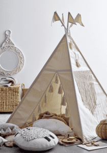 childrens-bedroom-teepee-roby-baldan-interiors-blomingville