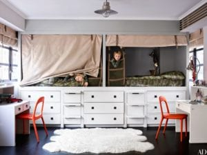 kid-bedrooms-architectural-digest-roby-baldan-interiors