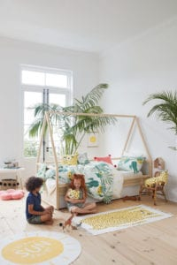 kids-bedroom-furniture-roby-baldan-interiors-h-m