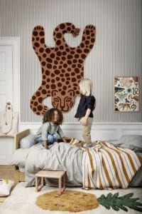 kids-bedrooms-roby-baldan-interiors-ferm-living-wall-art