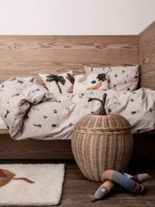 kids-bedrooms-roby-baldan-interiors-ferm-living-storage