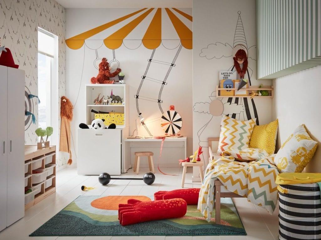 childrens-bedroom-roby-baldan-interiors-ikea-wall-murals