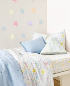 childrens-bedrrom-roby-baldan-interiors-zara-home