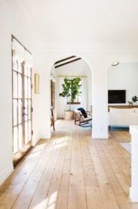 roby-baldan-bringing-outdoors-in-flooring