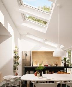 roby-baldan-roof-windows-velux